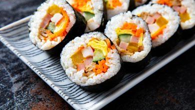 Photo of Une introduction à la cuisine coréenne dans les recettes