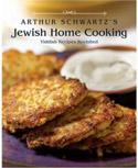 Photo of Cuisinez le livre: chou farci