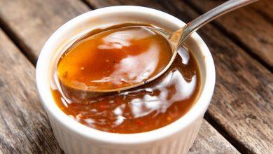 Photo of Recette de sauce barbecue au vinaigre et poivre de l'est de la Caroline du Nord