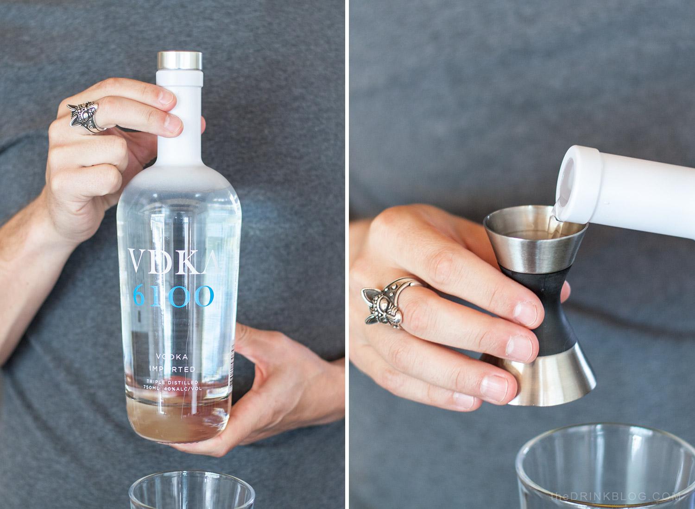 vdka vodka