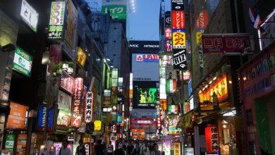 Photo of 10 arrêts sensationnels pour la cuisine japonaise à Shinjuku, Tokyo