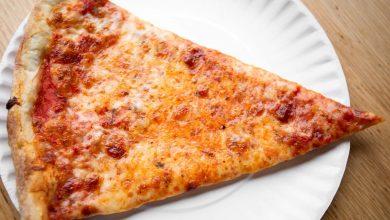 Photo of État de la tranche, partie 1: Une tranche de l'histoire de la pizza à New York