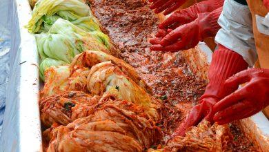 Photo of Kimjang, l'acte commun de la fabrication du kimchi, prend un nouveau sens cette année