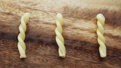 Photo of Le Food Lab: une nouvelle façon de cuisiner les pâtes?