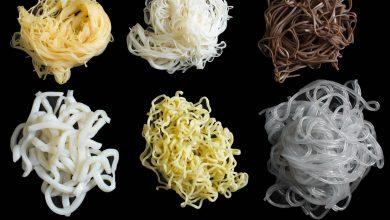 Photo of Le guide Serious Eats pour acheter des nouilles asiatiques