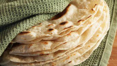 Photo of Les tortillas à la farine faites cuire et servir de TortillaLand sont aussi proches que vous …