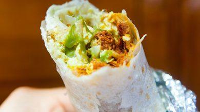 Photo of Où pouvez-vous obtenir un bon burrito à New York?