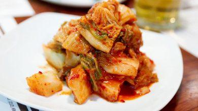 Photo of Comment la cuisine coréenne est devenue énorme en Amérique (et pourquoi cela a pris si longtemps)