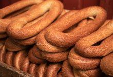 Photo of Ka'ak et le cas des anciennes origines arabes du bagel