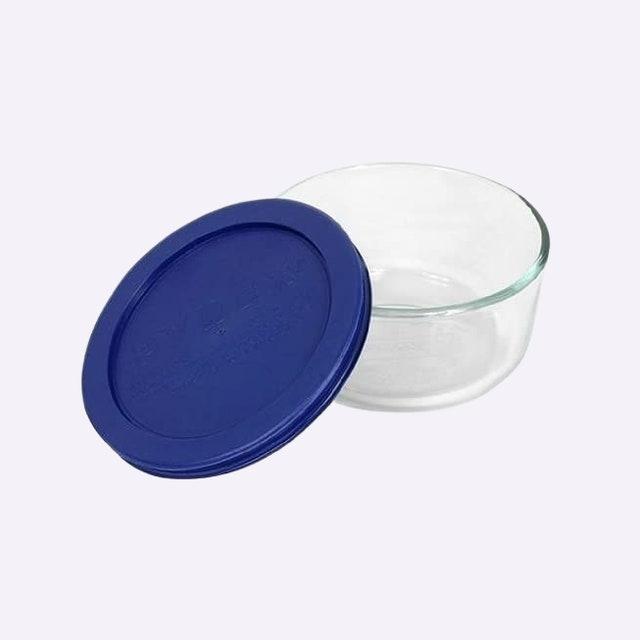 L'image peut contenir du ruban pour bol et un bol à mélanger