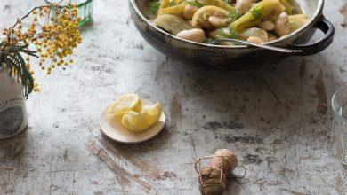 Photo of Dix meilleures recettes de haricots